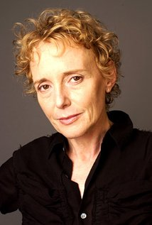 MEET THE DIRECTOR CLAIRE DENIS  110