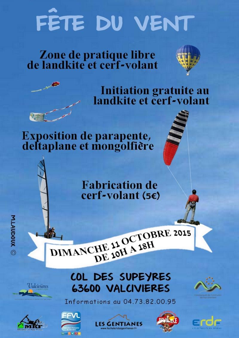 fête du vent 11 octobre 2015 au col des supeyres Flyer_10