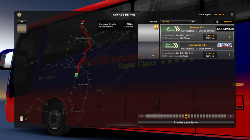 SkyBusBrazil Touring - Page 4 Ets2_250