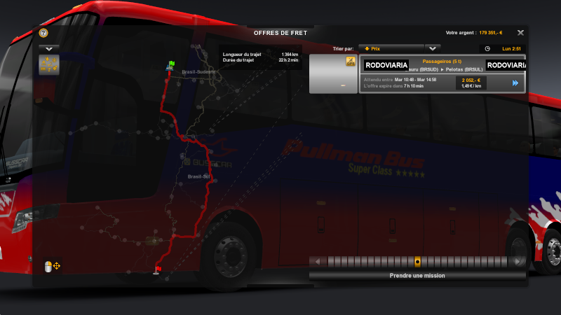 SkyBusBrazil Touring - Page 4 Ets2_257