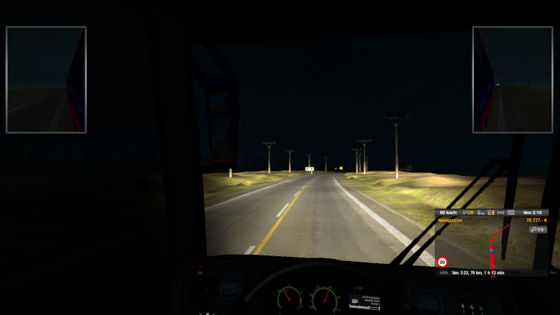 SkyBusBrazil Touring - Page 4 Ets2_273