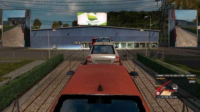 SkyTrans-Brazil - Page 4 Ets2_539