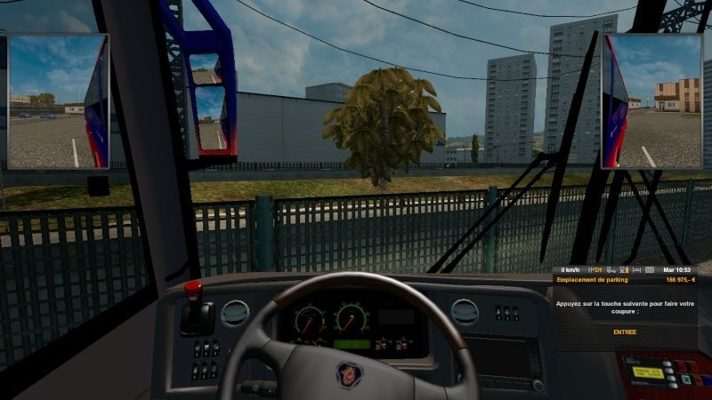 SkyBusBrazil Touring - Page 4 Ets2_559