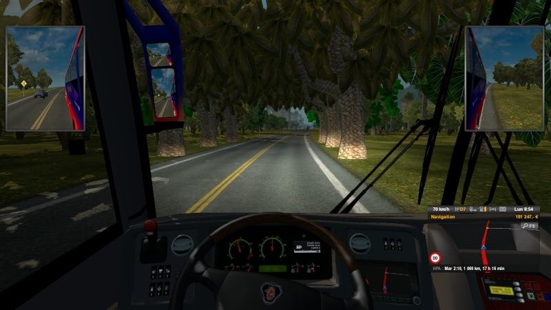 SkyBusBrazil Touring - Page 4 Ets2_570