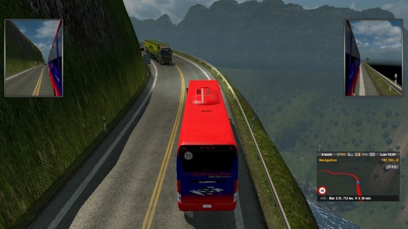 SkyBusBrazil Touring - Page 4 Ets2_572