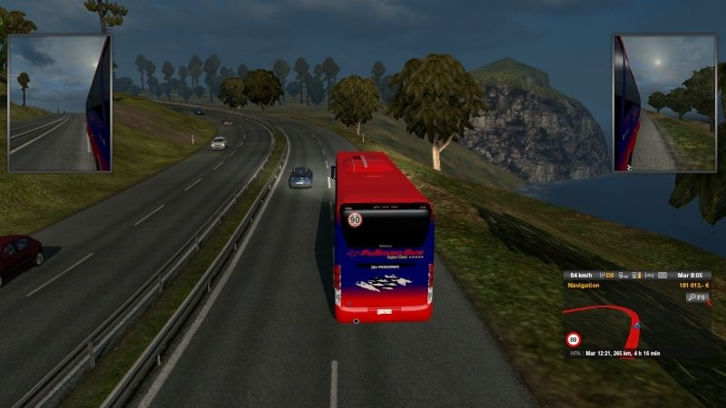 SkyBusBrazil Touring - Page 4 Ets2_574