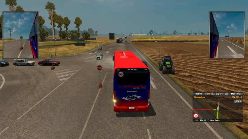 SkyBusBrazil Touring - Page 4 Ets2_575