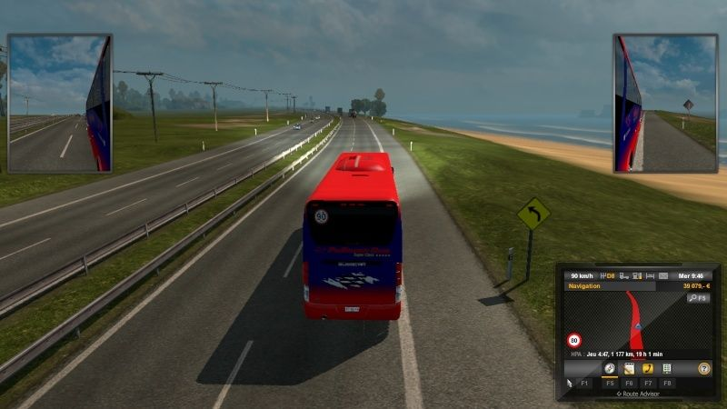 SkyBusBrazil Touring - Page 4 Ets2_578