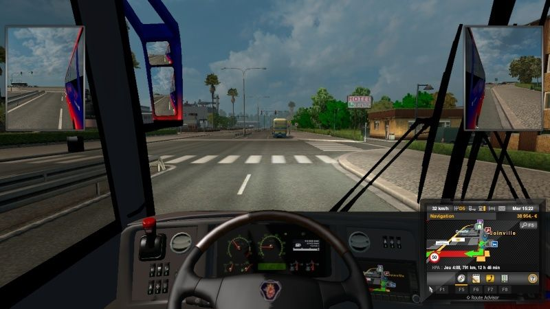 SkyBusBrazil Touring - Page 4 Ets2_580