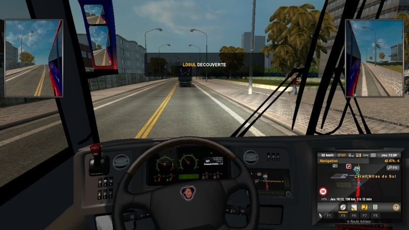 SkyBusBrazil Touring - Page 4 Ets2_583