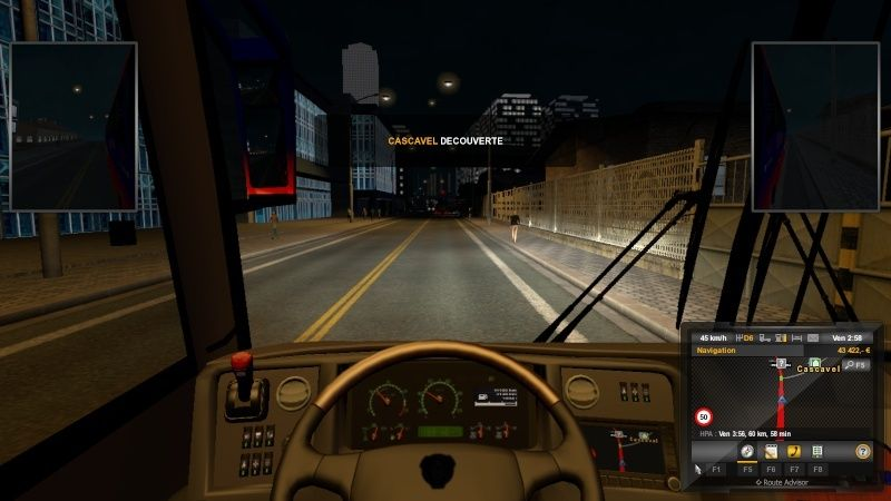 SkyBusBrazil Touring - Page 4 Ets2_587