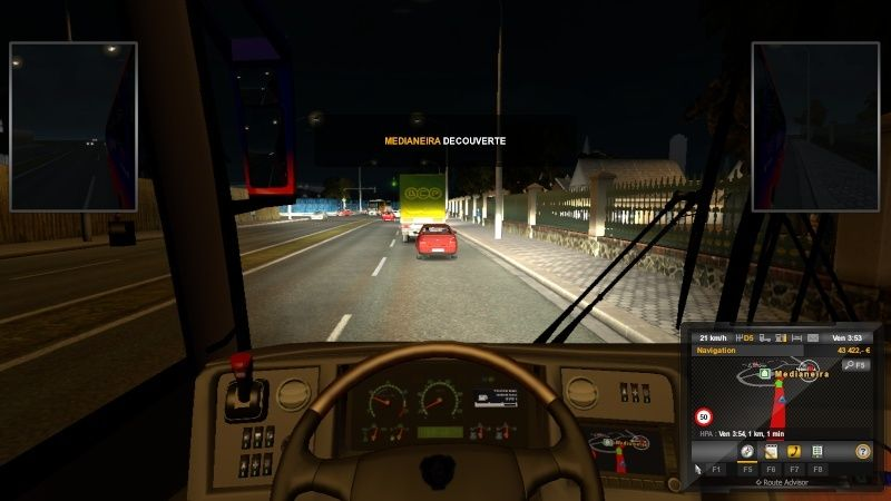 SkyBusBrazil Touring - Page 4 Ets2_589