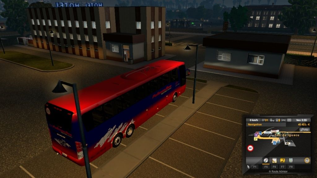 SkyBusBrazil Touring - Page 4 Ets2_594