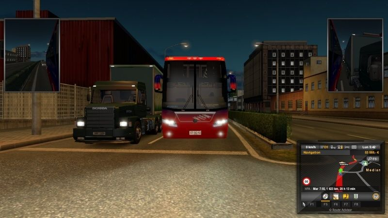 SkyBusBrazil Touring - Page 4 Ets2_597