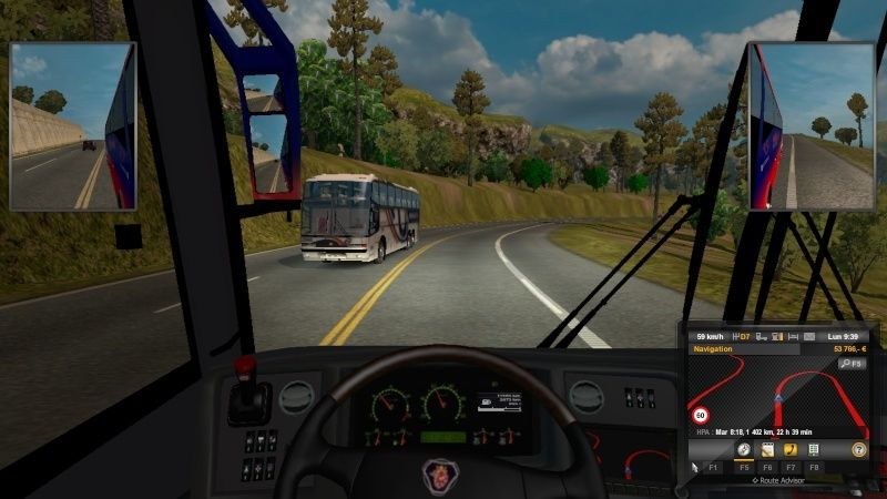 SkyBusBrazil Touring - Page 4 Ets2_599