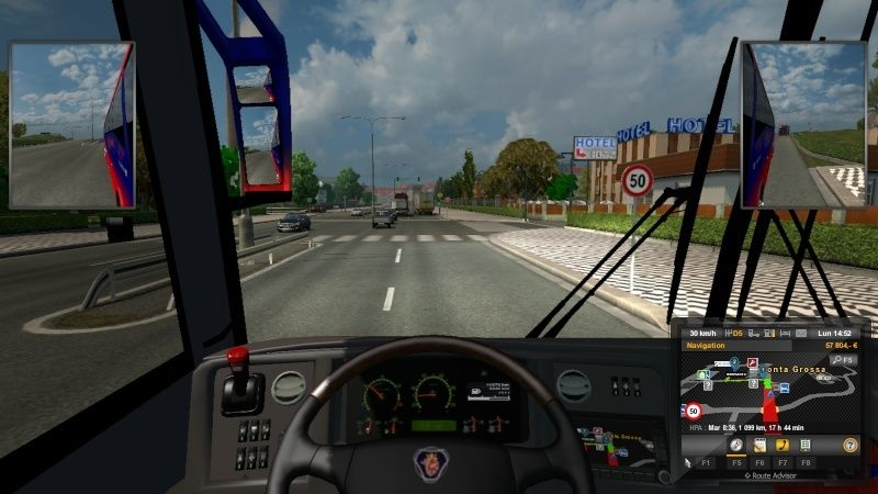 SkyBusBrazil Touring - Page 4 Ets2_601