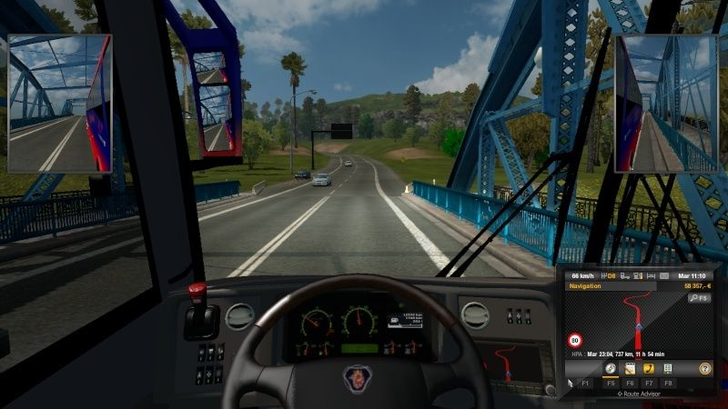 SkyBusBrazil Touring - Page 4 Ets2_604