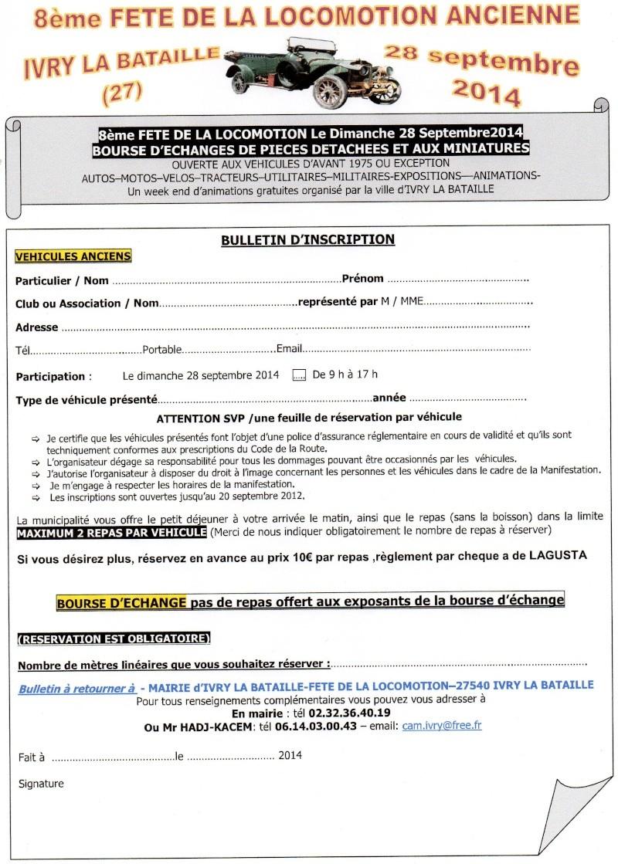 [EVENEMENT] 8ème fête de la Locomotion Ancienne Img26011