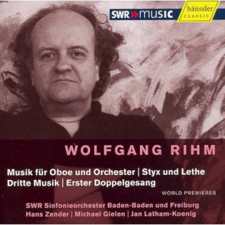 Wolfgang Rihm (°1952) - Page 2 12104110