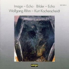 Wolfgang Rihm (°1952) - Page 2 51pd8n10