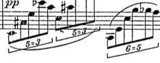 La question musicale du jour (3) - Page 6 Ex11