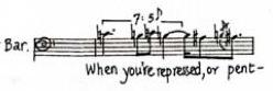 La question musicale du jour (3) - Page 6 Ex210