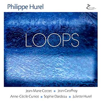 Le 21ème siècle en CDs : conseils pour les profanes ? Loops310