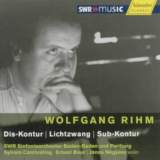 Wolfgang Rihm (°1952) - Page 2 Mi000112