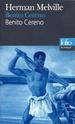 LC L'esclavage (sous toutes ses formes)... - Page 2 A1j5ba10