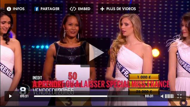 À prendre ou à laisser - TF1 (2004-2010), D8 (2014-2015), C8 (depuis 2020) - Page 31 Captur10