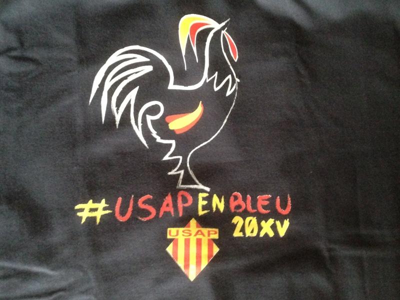 [J.04] ADA Blois Basket 41 - FC MULHOUSE : 91 - 76 Img_1510