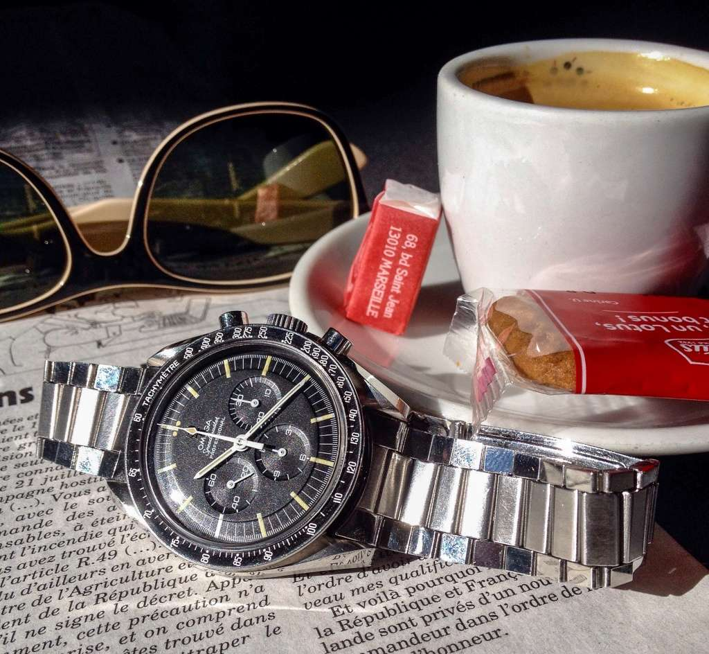 Breitling - Montres, publicités, catalogues vintages, marions-les ! - Page 5 Image60