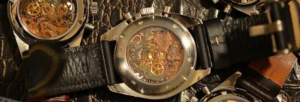 La montre du vendredi 18 septembre 2015 Image62