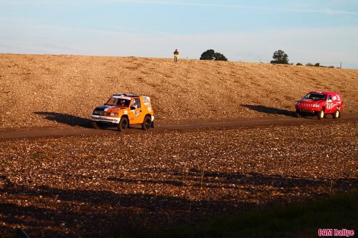 marais - Photos Dunes et Marais 2015 Rallye32