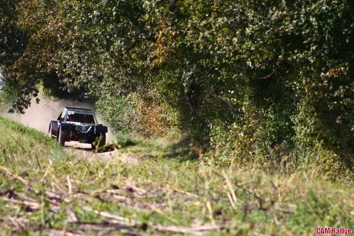 marais - Photos Dunes et Marais 2015 Rallye44