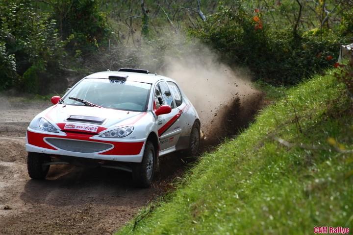 marais - Photos Dunes et Marais 2015 Rallye50