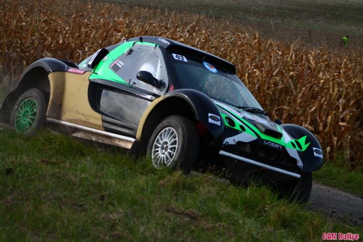 marais - Photos Dunes et Marais 2015 Rallye51
