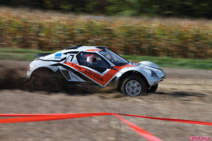 marais - Photos Dunes et Marais 2015 Rallye53