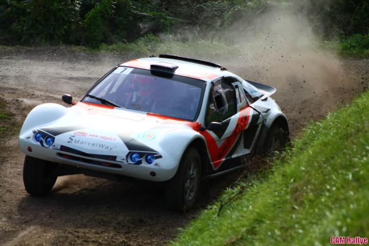 marais - Photos Dunes et Marais 2015 Rallye54