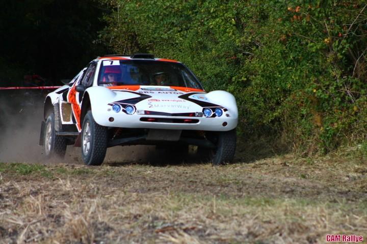 marais - Photos Dunes et Marais 2015 Rallye58