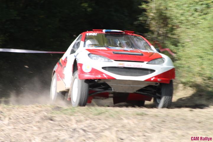 marais - Photos Dunes et Marais 2015 Rallye64