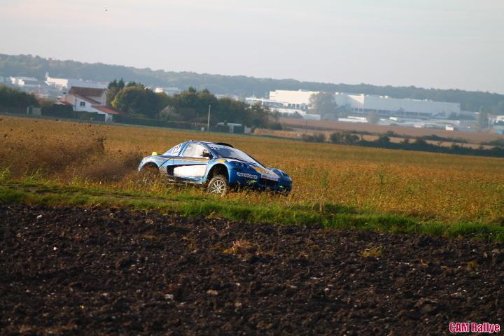 marais - Photos Dunes et Marais 2015 Rallye66