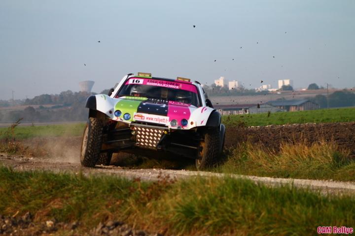 marais - Photos Dunes et Marais 2015 Rallye67