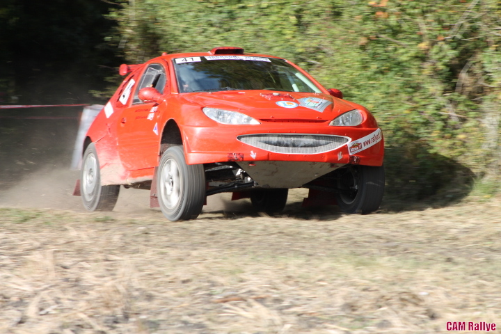 marais - Photos Dunes et Marais 2015 Rallye73