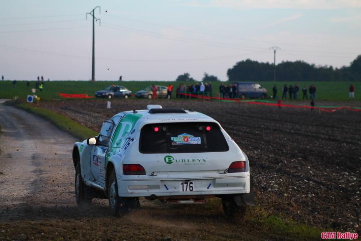 marais - Photos Dunes et Marais 2015 Rallye74