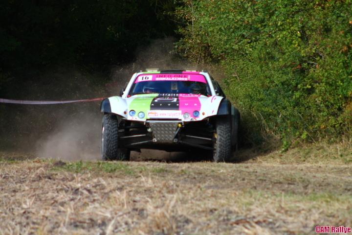 marais - Photos Dunes et Marais 2015 Rallye76