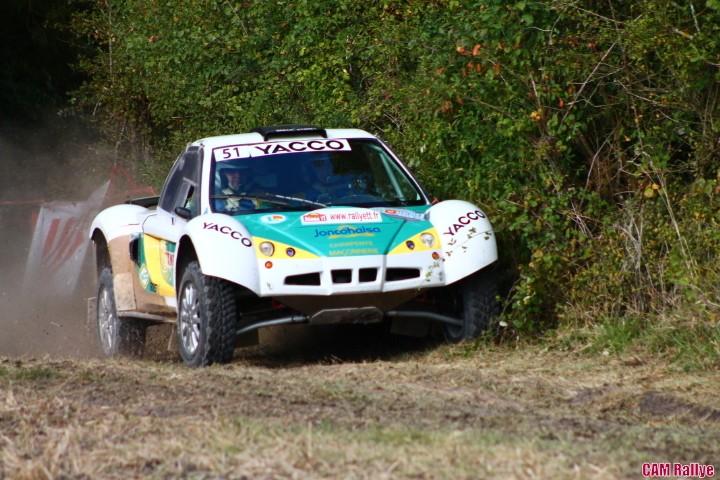 marais - Photos Dunes et Marais 2015 Rallye77