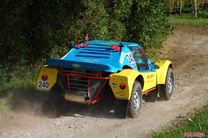 marais - Photos Dunes et Marais 2015 Rallye79