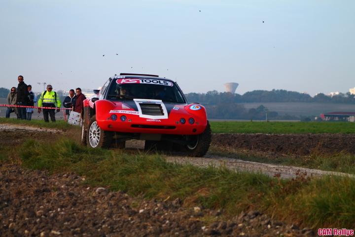 marais - Photos Dunes et Marais 2015 Rallye83