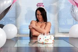 Bon anniversaire FABRICE Images10